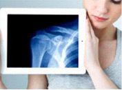 La Ortopedia